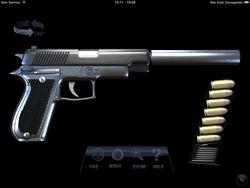 Colt 1911 003