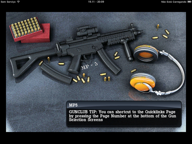 File:MP5 003.png