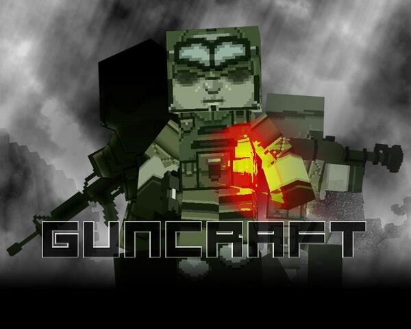 File:Guncraft.jpg