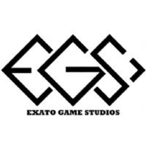File:Exato Games Studios.png