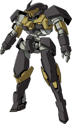 File:Iok reginlaze front color.png