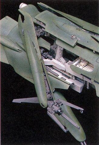 File:NG AMA-100 Zoan Weapons Deployed1.jpg
