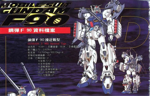 File:F90D - Gundam F90 Destroid Type - Specifications and Design.jpg
