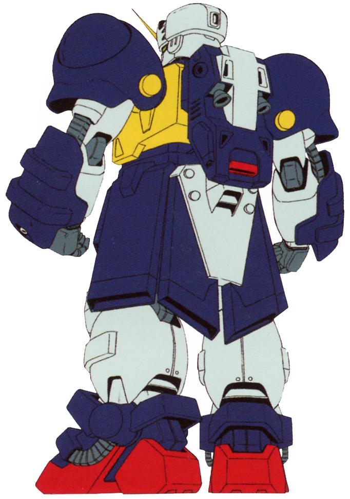 File:GF13-013NR Bolt Gundam Rear.png