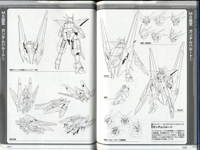 File:GN-011 - Gundam Harute - Technical Detail & Design.jpg