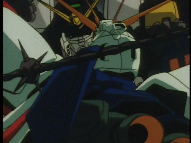 File:G-Gundam-37-40-49.jpg