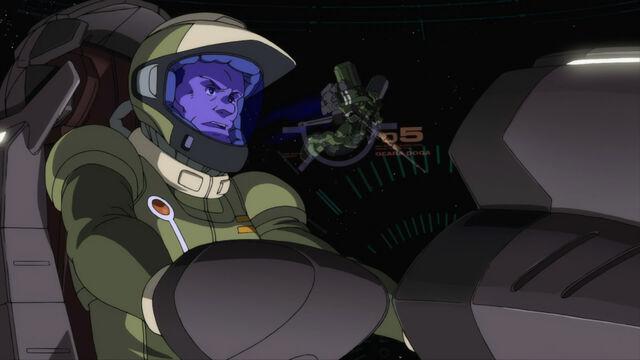 File:Gundam Unicorn - 03 - Large 52.jpg