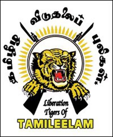 File:Liberation Tigers of Tamil Eelam.jpg