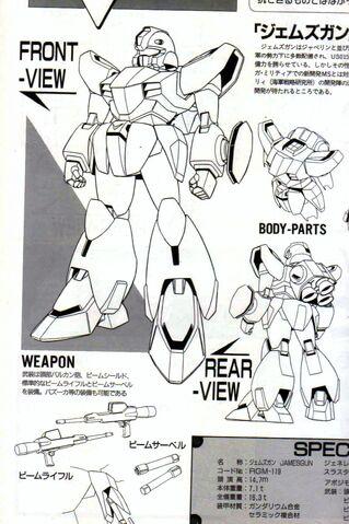 File:RGM-119 - Jamesgun - Specs Tech Detail Design.jpg