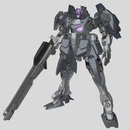 CG Jinx 4 VII