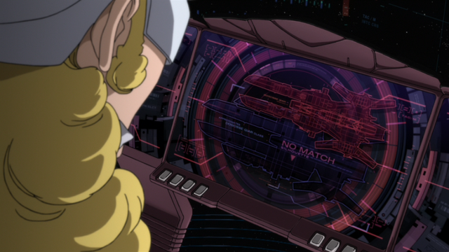 File:Sinanju dashboard.png