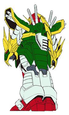 File:GF13-011NC Dragon Gundam Rear.png