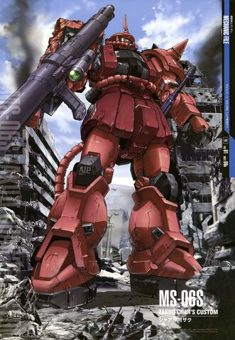 File:MS-06S Zaku.jpg