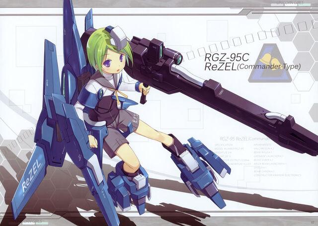 File:RGZ-95C ReZEL (Commander Type).jpg
