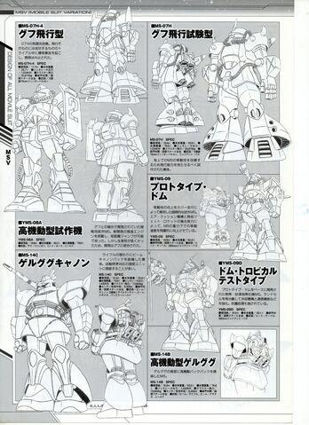 File:Gundam012.jpg