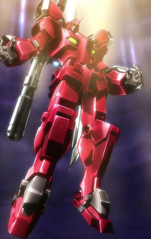 File:Gundam Amazing Red Warrior Descending.jpg