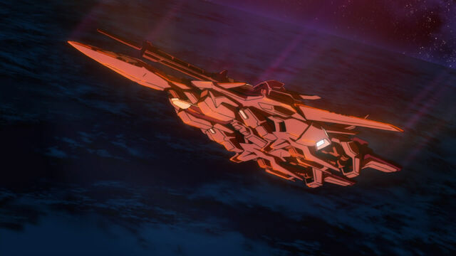 File:Gundam Unicorn - 03 - Large 42.jpg