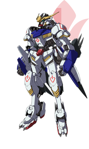 File:Barbatos 6th Form Front no Reactive armor.png