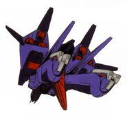 PMX-000-6