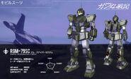 RGM-79SC-u0081