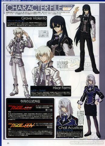 File:MSG 00P 2nd Season - Characters.jpg