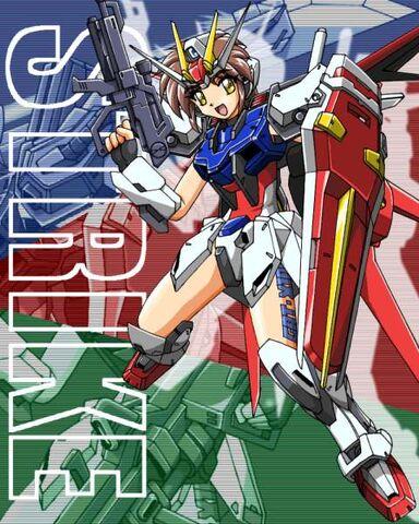 File:StrikeGirl-02.jpg