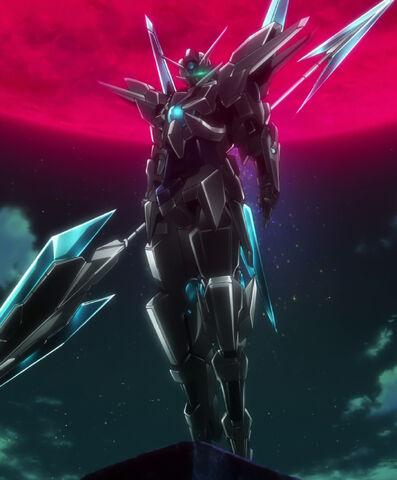 File:Transient Gundam Standing.jpg