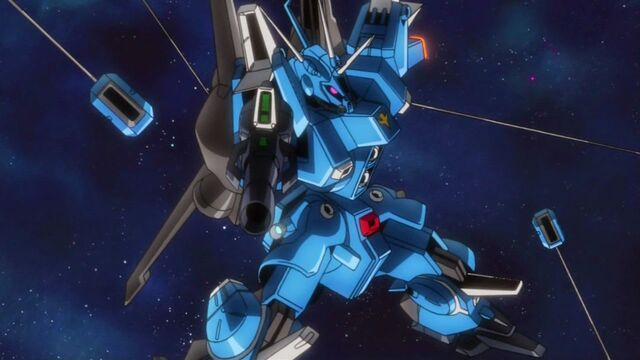 File:AMX-014 Doven Wolf - GBFT Cameo.jpg