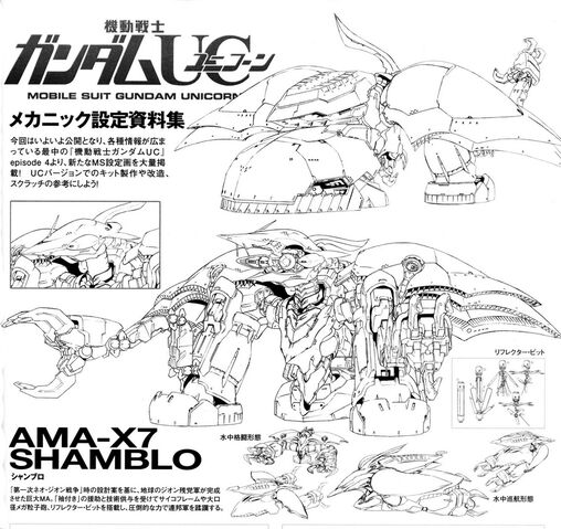 File:Ama-x7-spec.jpg