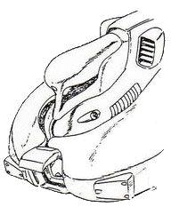 File:Amx-102-hatch.jpg