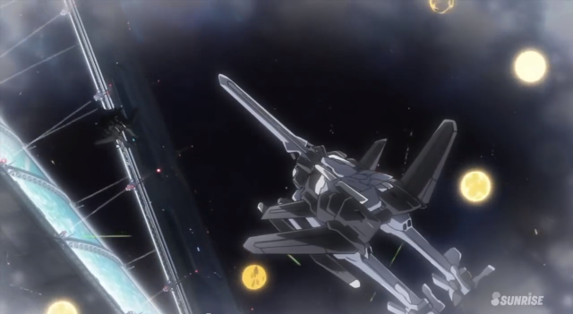 File:Overflag esf colors GBF cameo (transformed) episode 21.png