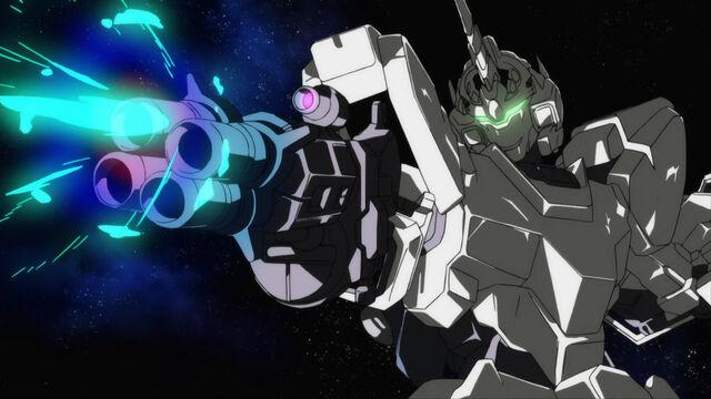 File:Gundam Unicorn - 03 - Large 18.jpg