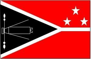 RepublicofZeonflag