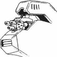 Gf13-017nj2-machinecannon
