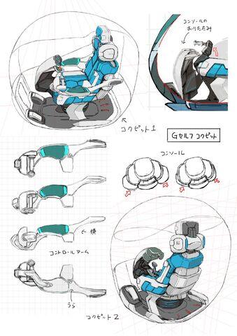 File:G-Self Cockpit.jpg