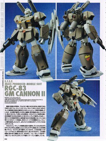 File:GM-Cannon-II-042.jpg