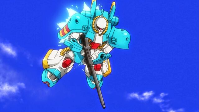 File:Hobbyhizackweapon.jpg