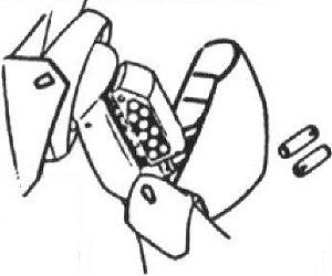 File:Zmt-s13g-missilelauncher.jpg