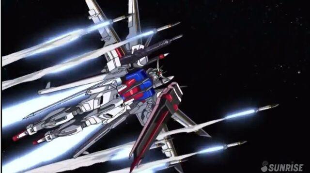 File:Strike Ootori Launching Missiles.JPG