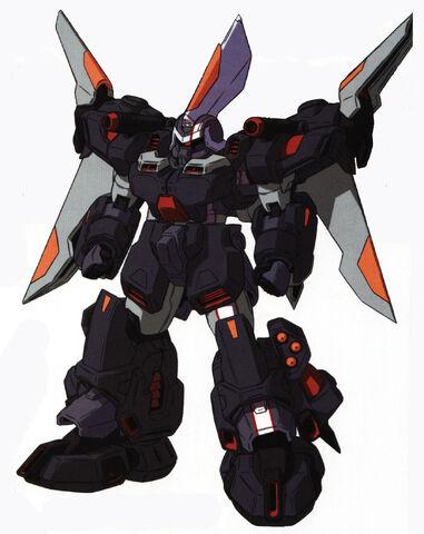 File:ZGMF-1017AS GINN Assault Type Kaite Madigan Custom.jpg