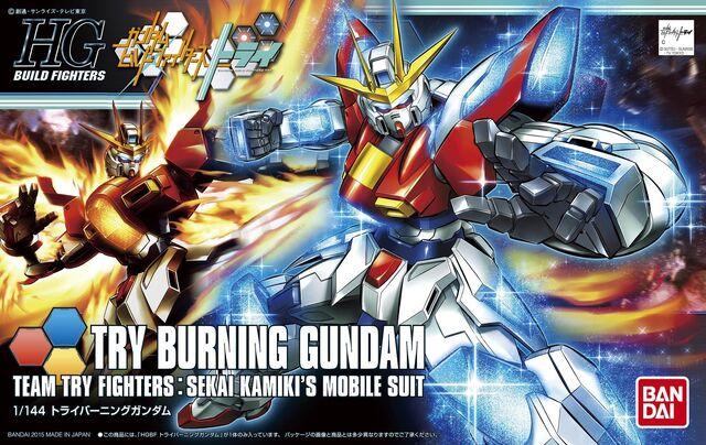 File:HG Box Art Try Burning Gundam.jpg