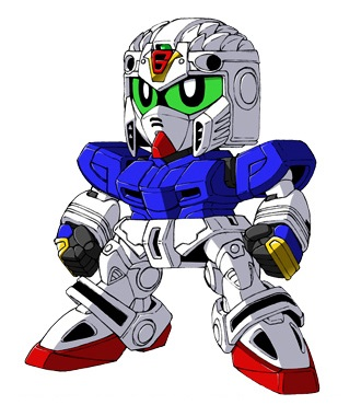 File:Musha Godmaru (No armor) - Front.jpg