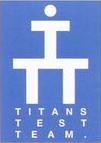 File:TTT-emblem.jpg