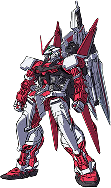 File:Astray Red Frame Caletvwlch - Front.png