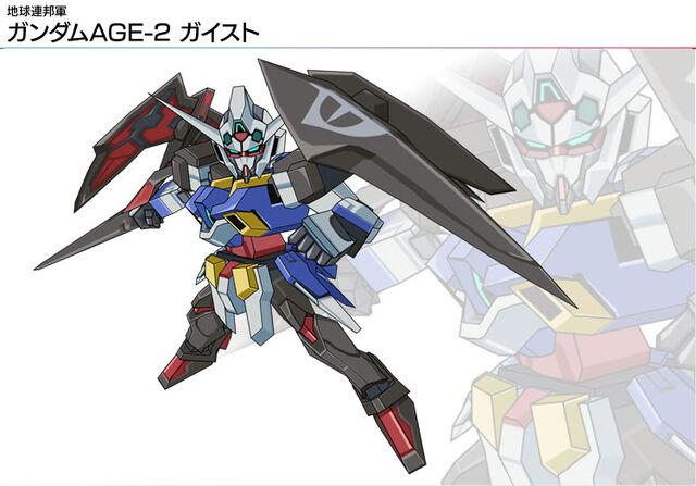 File:Img age2-gai.jpg