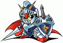 File:Knight gundam.JPG
