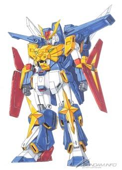 File:Gundam ZZZ 1.jpg