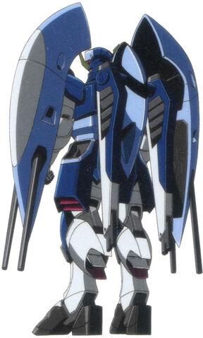 File:ZGMF-X31S Abyss Gundam - Back View.jpg