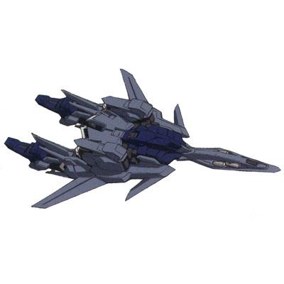 File:Delta Plus Waverider Mode.jpg