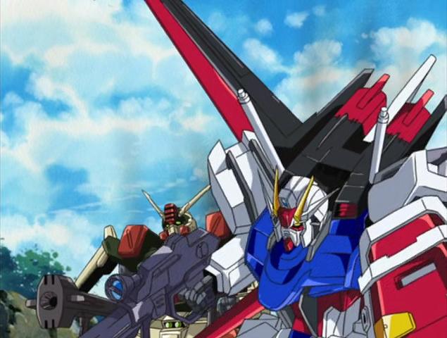 File:GS-(Original)-Strike-Buster.jpg